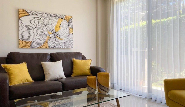 Alquiler-de-apartamentos-condominio-montesol-santa-ana-premier-propiedades (1)