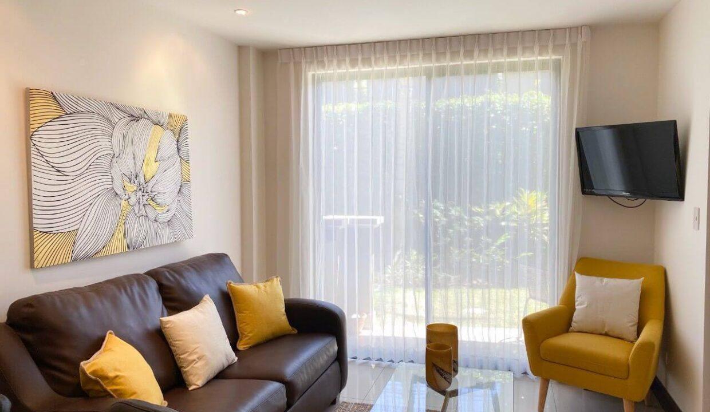 Alquiler-de-apartamentos-condominio-montesol-santa-ana-premier-propiedades (11)