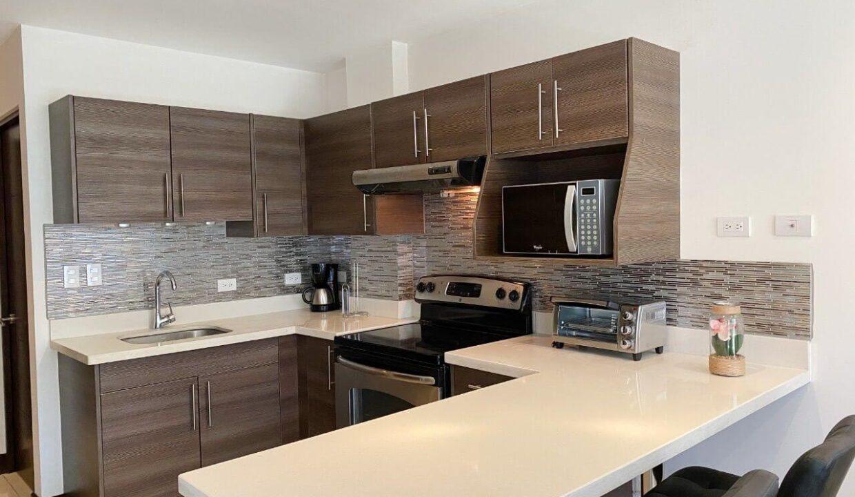 Alquiler-de-apartamentos-condominio-montesol-santa-ana-premier-propiedades (13)