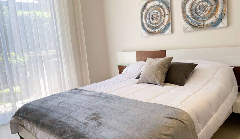 Alquiler-de-apartamentos-condominio-montesol-santa-ana-premier-propiedades (16)