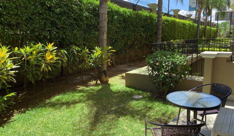 Alquiler-de-apartamentos-condominio-montesol-santa-ana-premier-propiedades (18)