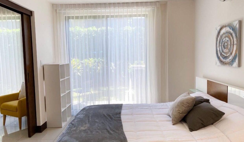 Alquiler-de-apartamentos-condominio-montesol-santa-ana-premier-propiedades (3)