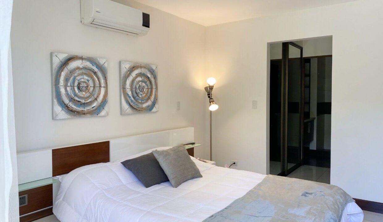 Alquiler-de-apartamentos-condominio-montesol-santa-ana-premier-propiedades (4)