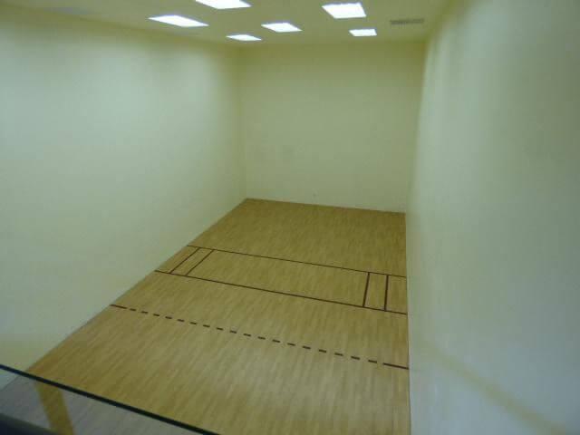 Alquiler-de-apartamentos-condominio-montesol-santa-ana-premier-propiedades (5)