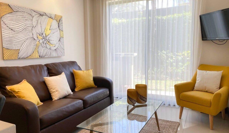 Alquiler-de-apartamentos-condominio-montesol-santa-ana-premier-propiedades (6)