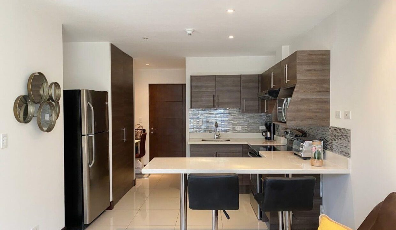 Alquiler-de-apartamentos-condominio-montesol-santa-ana-premier-propiedades (9)