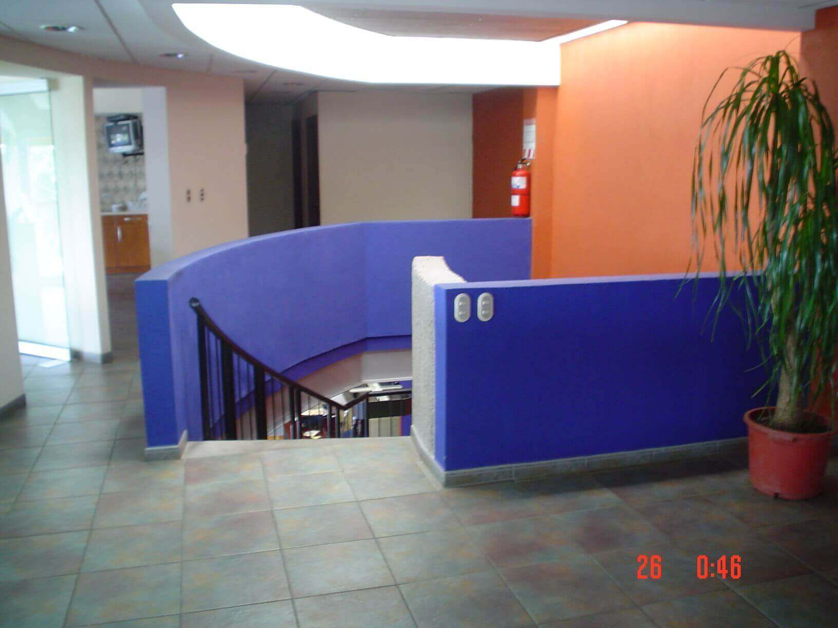 Oportunidad, Edificio en Venta, Santa Ana