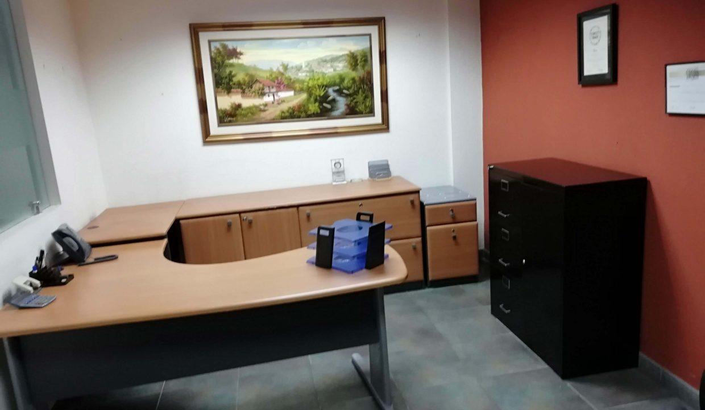 Oprtunidad-venta-edificio-santa-ana-premier-propiedades (18)