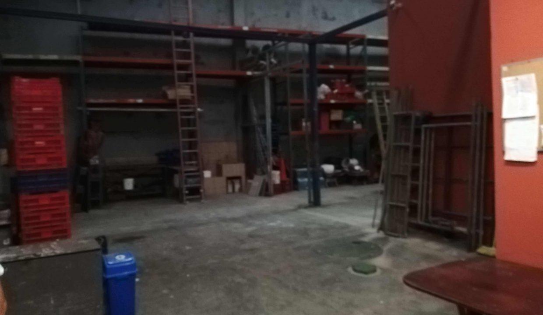 Oprtunidad-venta-edificio-santa-ana-premier-propiedades (7)