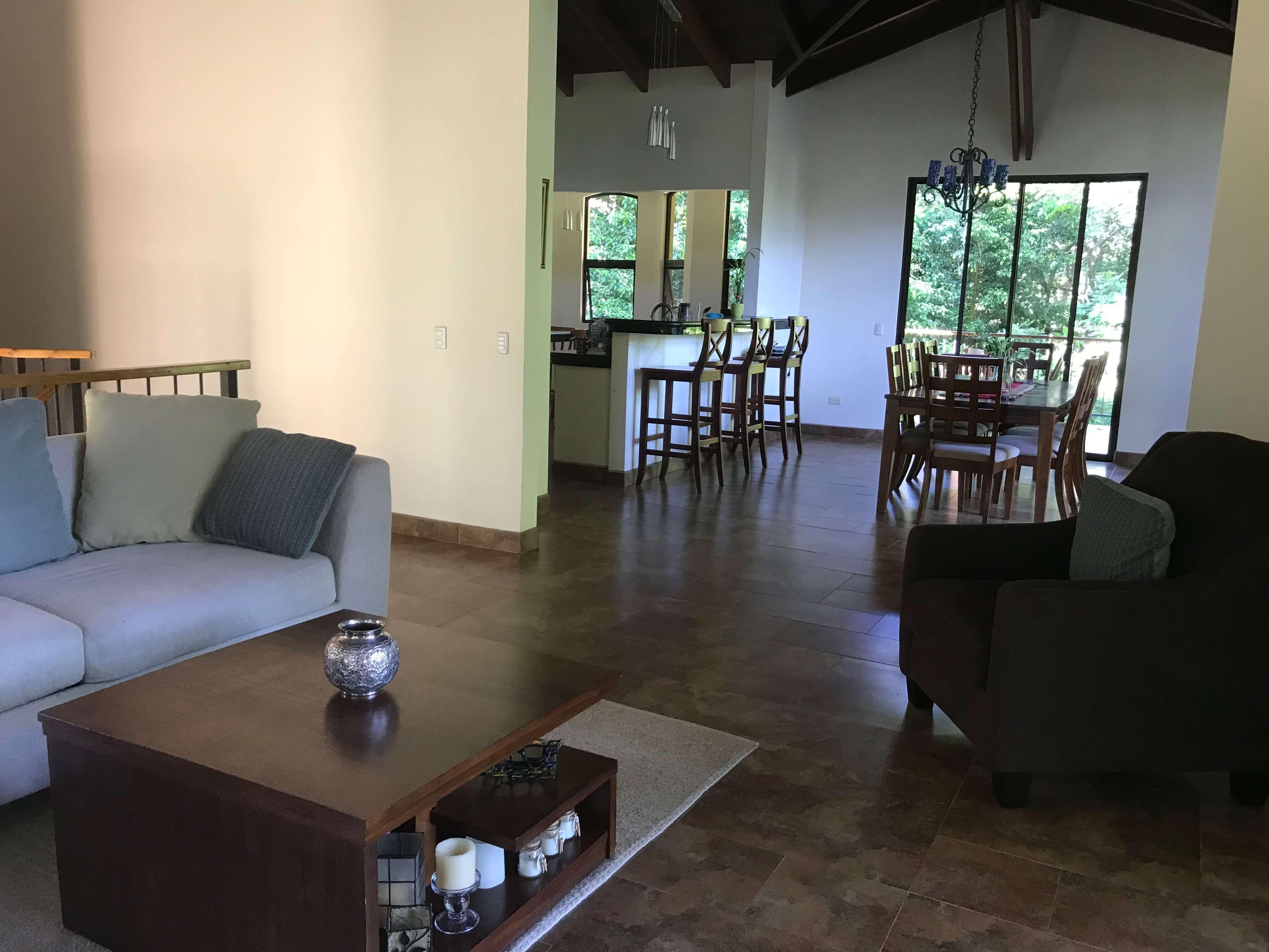 Venta-casa-ciudad-colon-brasil-mora-condominio-hacienda-los-maderos-premier-propiedades (10)