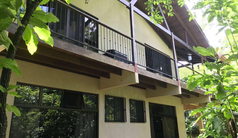 Venta-casa-ciudad-colon-brasil-mora-condominio-hacienda-los-maderos-premier-propiedades (13)