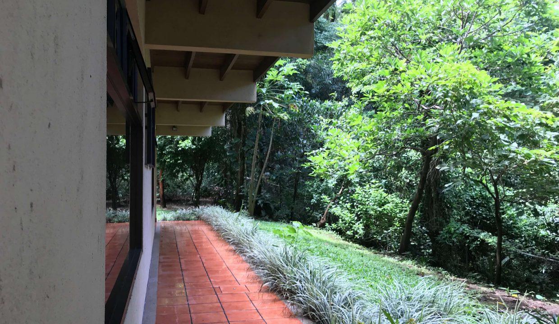 Venta-casa-ciudad-colon-brasil-mora-condominio-hacienda-los-maderos-premier-propiedades (14)