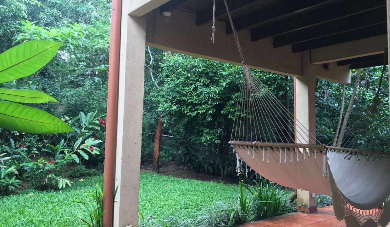 Venta-casa-ciudad-colon-brasil-mora-condominio-hacienda-los-maderos-premier-propiedades (15)