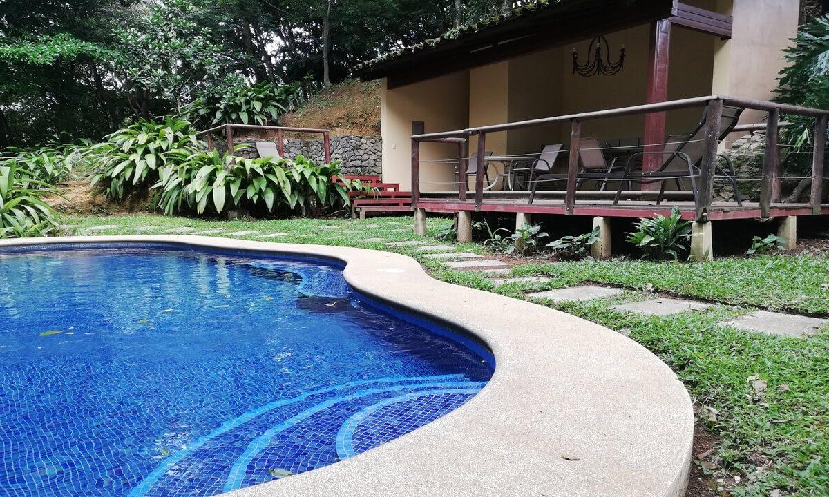 Venta-casa-ciudad-colon-brasil-mora-condominio-hacienda-los-maderos-premier-propiedades (2)