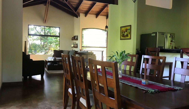Venta-casa-ciudad-colon-brasil-mora-condominio-hacienda-los-maderos-premier-propiedades (5)