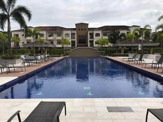 alquiler-apartamento-condominio-montesol-pozos-santa-ana-premier-propiedades (19)