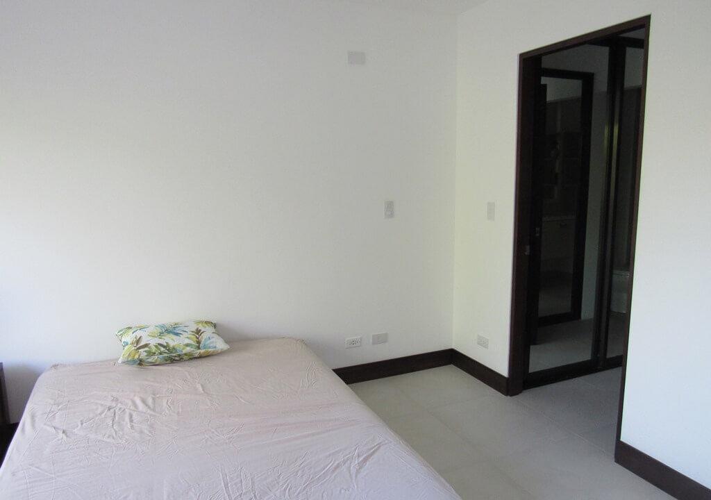 alquiler-apartamento-condominio-montesol-santa-ana-premier-propiedades (11)
