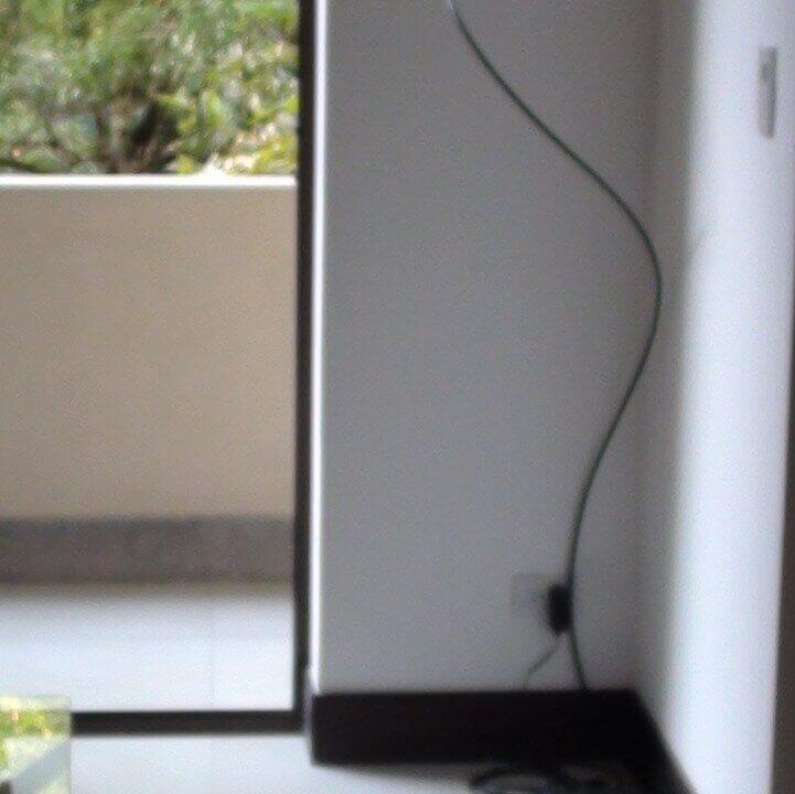 alquiler-apartamento-condominio-montesol-santa-ana-premier-propiedades (12)
