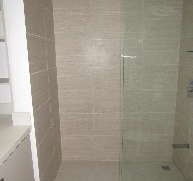 alquiler-apartamento-condominio-montesol-santa-ana-premier-propiedades (15)