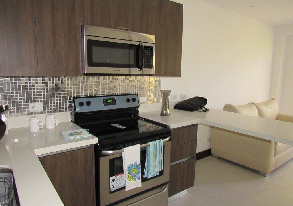 alquiler-apartamento-condominio-montesol-santa-ana-premier-propiedades (18)