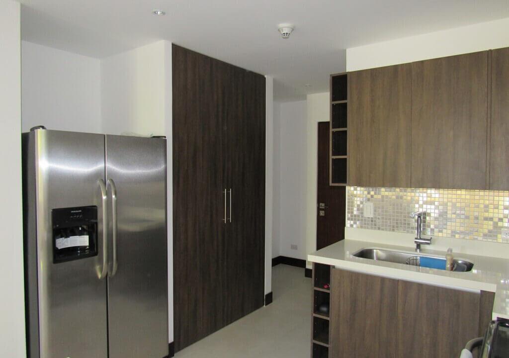 alquiler-apartamento-condominio-montesol-santa-ana-premier-propiedades (19)