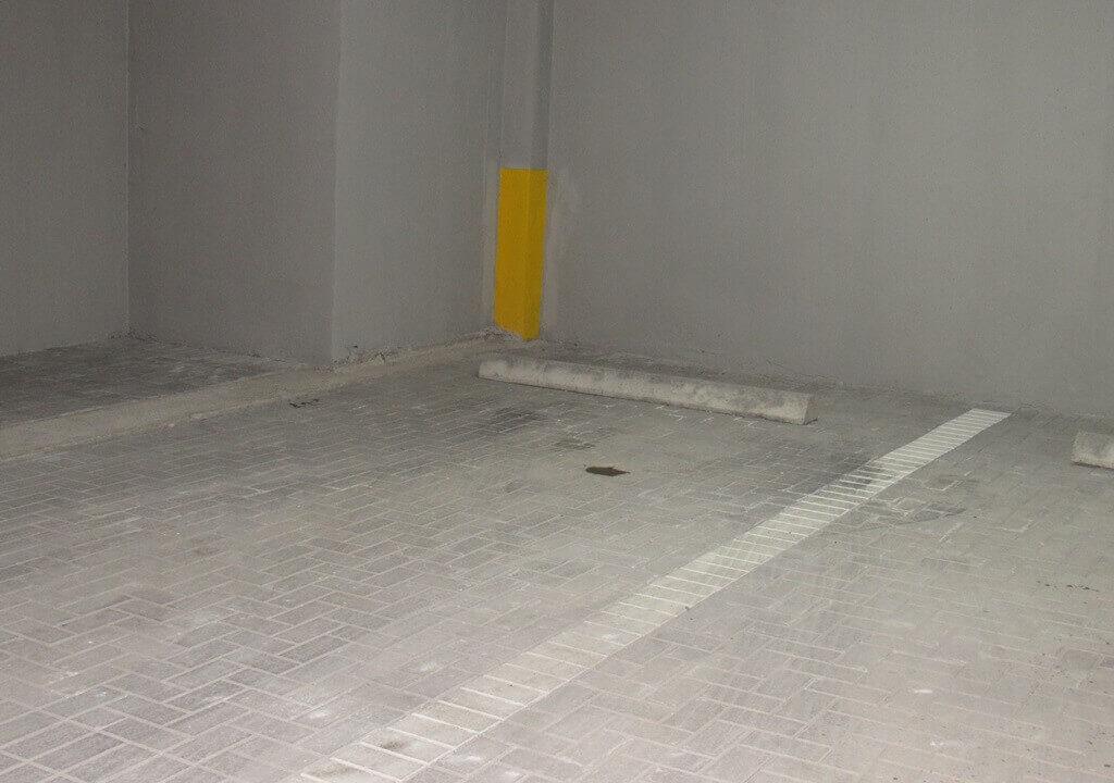 alquiler-apartamento-condominio-montesol-santa-ana-premier-propiedades (2)