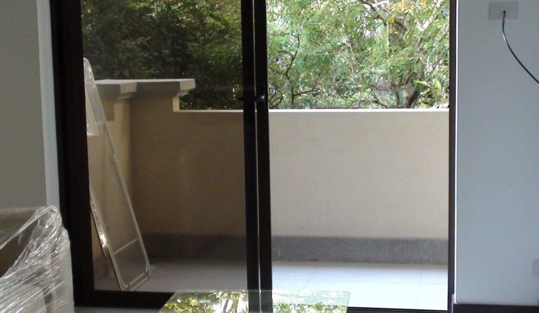 alquiler-apartamento-condominio-montesol-santa-ana-premier-propiedades (20)