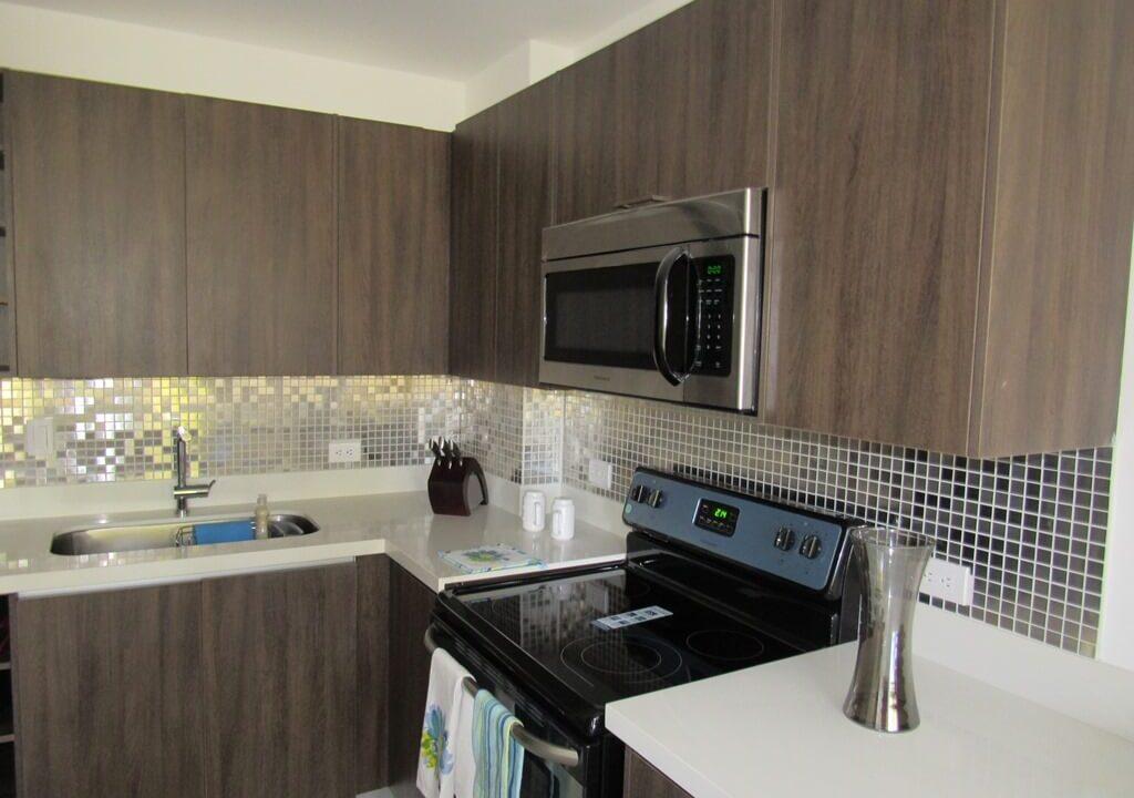 alquiler-apartamento-condominio-montesol-santa-ana-premier-propiedades (21)