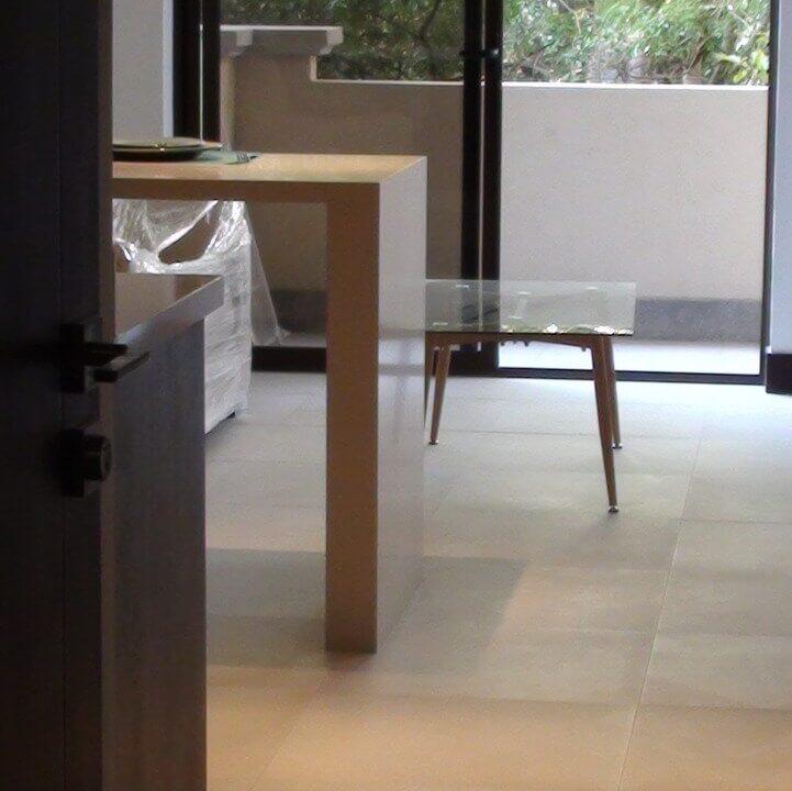 alquiler-apartamento-condominio-montesol-santa-ana-premier-propiedades (22)