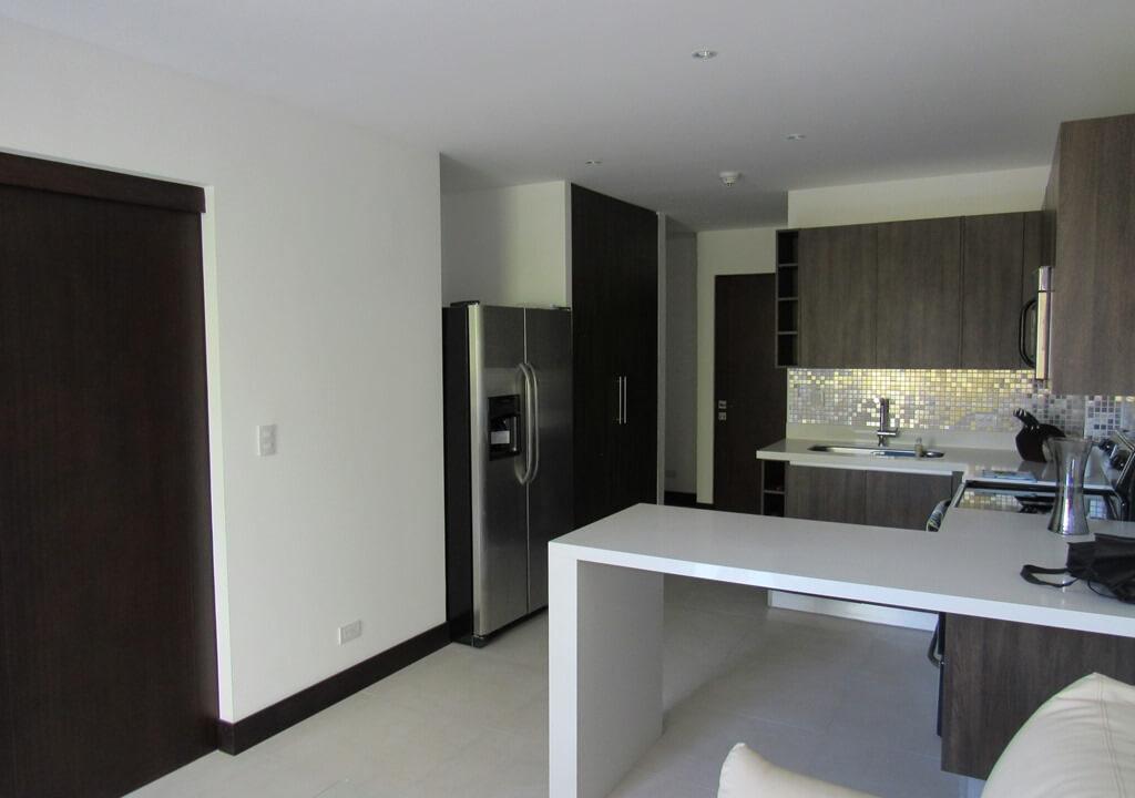 alquiler-apartamento-condominio-montesol-santa-ana-premier-propiedades (23)