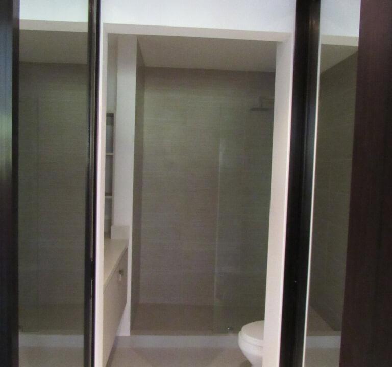 alquiler-apartamento-condominio-montesol-santa-ana-premier-propiedades (24)