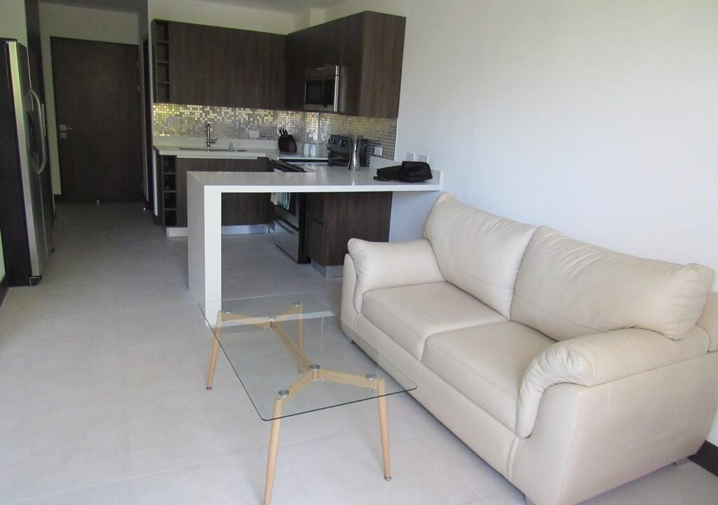 alquiler-apartamento-condominio-montesol-santa-ana-premier-propiedades (3)