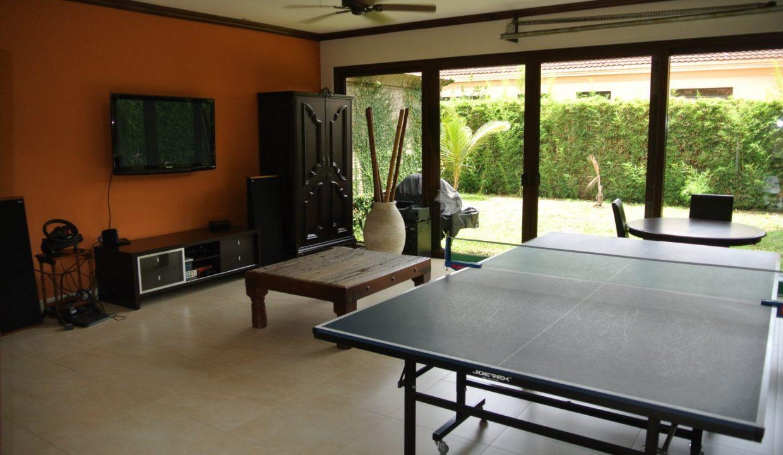 alquiler-casa-bosques-lindora-premier-propiedades (1)