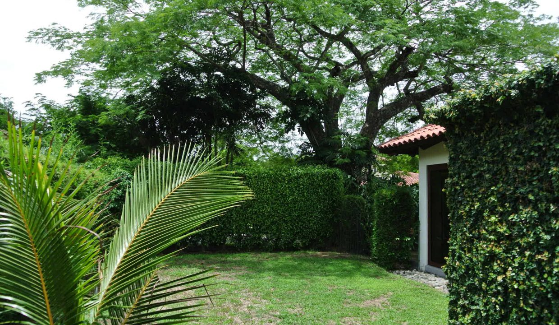 alquiler-casa-bosques-lindora-premier-propiedades (11)