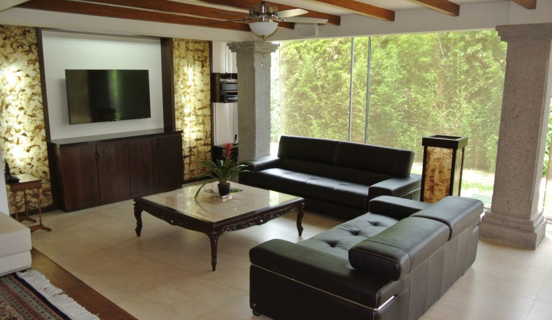 alquiler-casa-bosques-lindora-premier-propiedades (15)