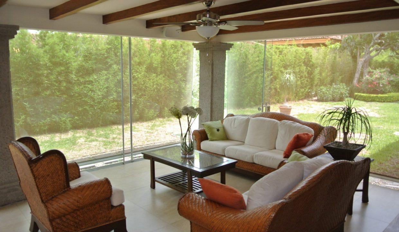 alquiler-casa-bosques-lindora-premier-propiedades (16)