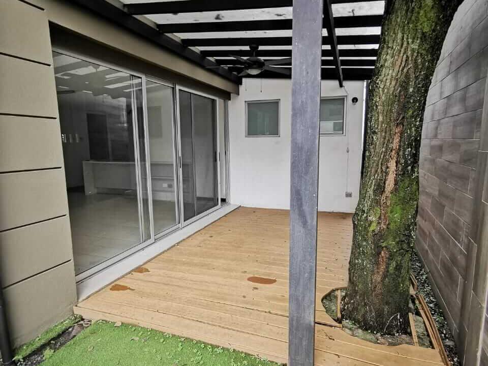 alquiler-casa-en-condominio-paseo-del-sol-santa-ana-premier-propiedades (10)