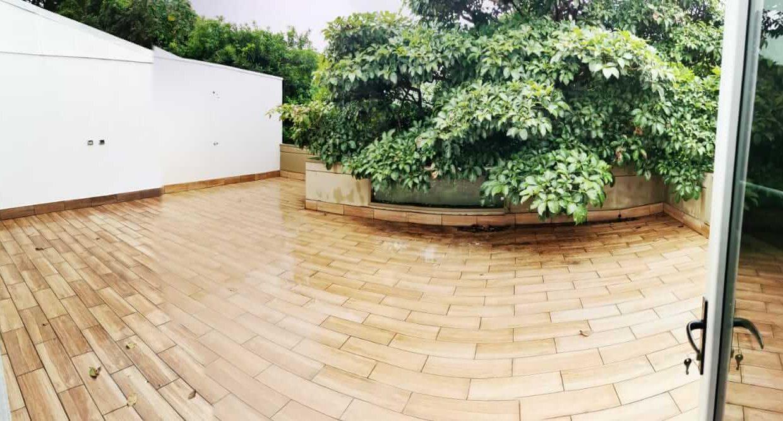 alquiler-casa-en-condominio-paseo-del-sol-santa-ana-premier-propiedades (11)