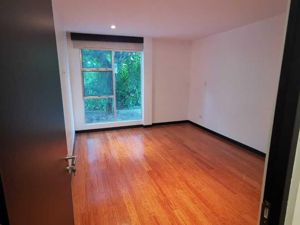 alquiler-casa-en-condominio-paseo-del-sol-santa-ana-premier-propiedades (13)