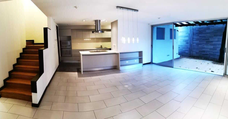 alquiler-casa-en-condominio-paseo-del-sol-santa-ana-premier-propiedades (14)