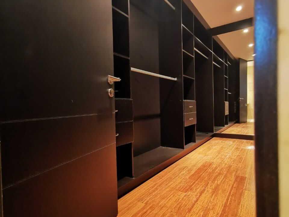 alquiler-casa-en-condominio-paseo-del-sol-santa-ana-premier-propiedades (16)