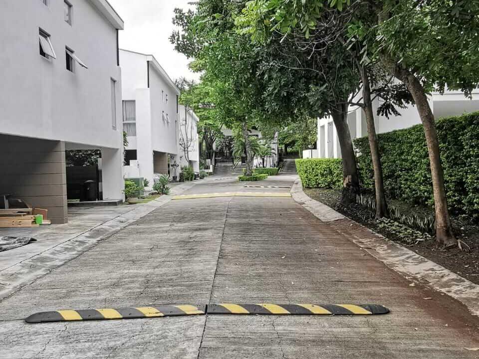 alquiler-casa-en-condominio-paseo-del-sol-santa-ana-premier-propiedades (17)