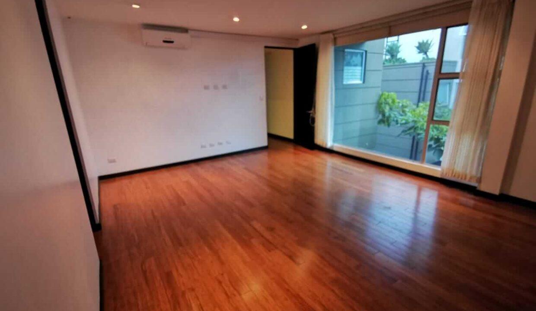 alquiler-casa-en-condominio-paseo-del-sol-santa-ana-premier-propiedades (18)