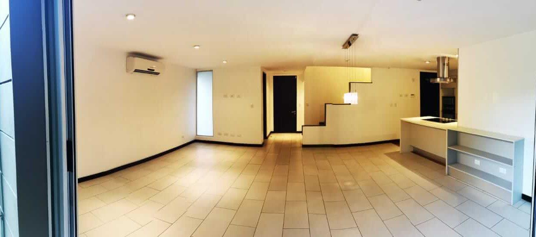 alquiler-casa-en-condominio-paseo-del-sol-santa-ana-premier-propiedades (2)