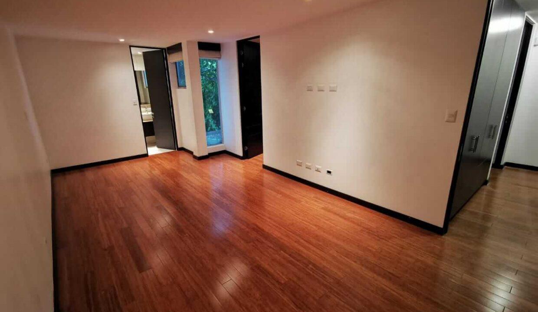 alquiler-casa-en-condominio-paseo-del-sol-santa-ana-premier-propiedades (22)