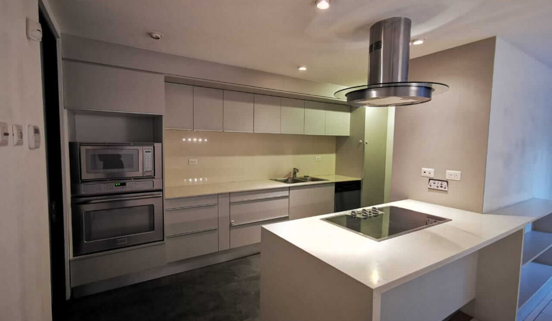 alquiler-casa-en-condominio-paseo-del-sol-santa-ana-premier-propiedades (23)