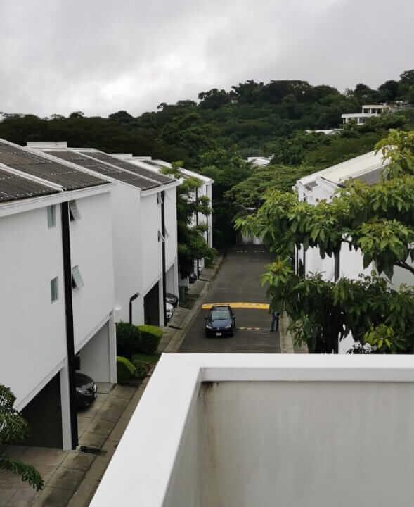 alquiler-casa-en-condominio-paseo-del-sol-santa-ana-premier-propiedades (25)