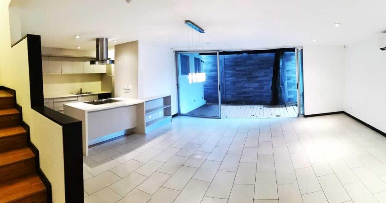 alquiler-casa-en-condominio-paseo-del-sol-santa-ana-premier-propiedades (3)