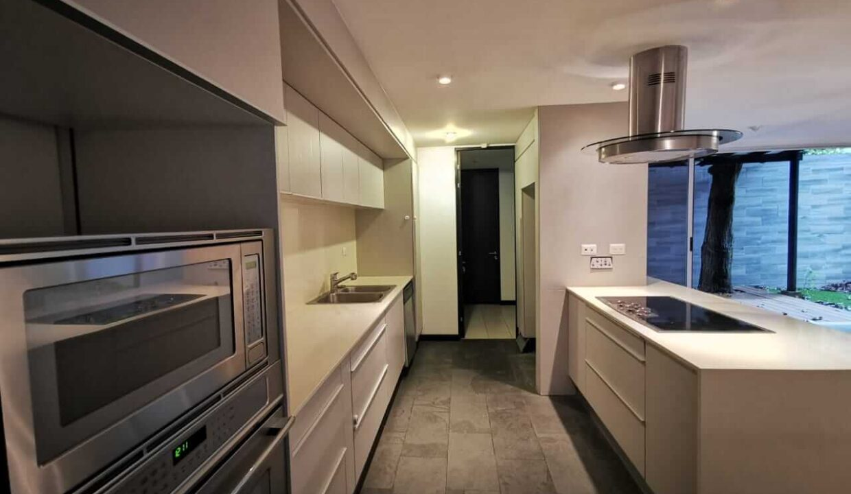 alquiler-casa-en-condominio-paseo-del-sol-santa-ana-premier-propiedades (4)