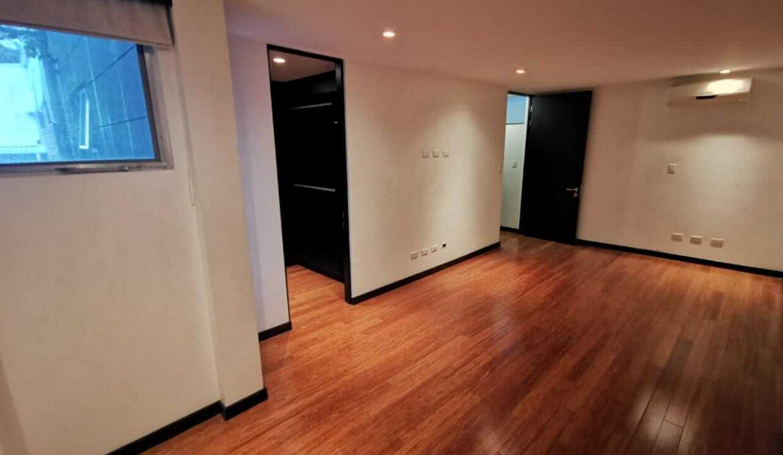 alquiler-casa-en-condominio-paseo-del-sol-santa-ana-premier-propiedades (6)